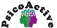 PsicoActive Psicólogos en Las Rozas de Madrid